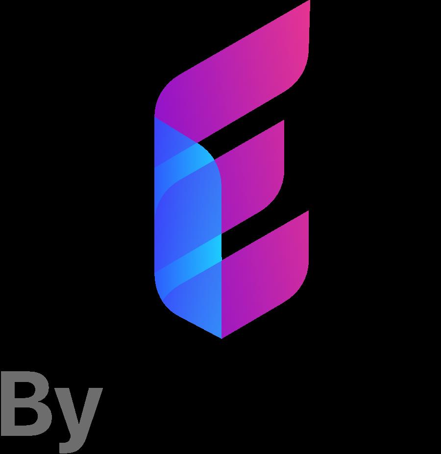 ByEventify - logo